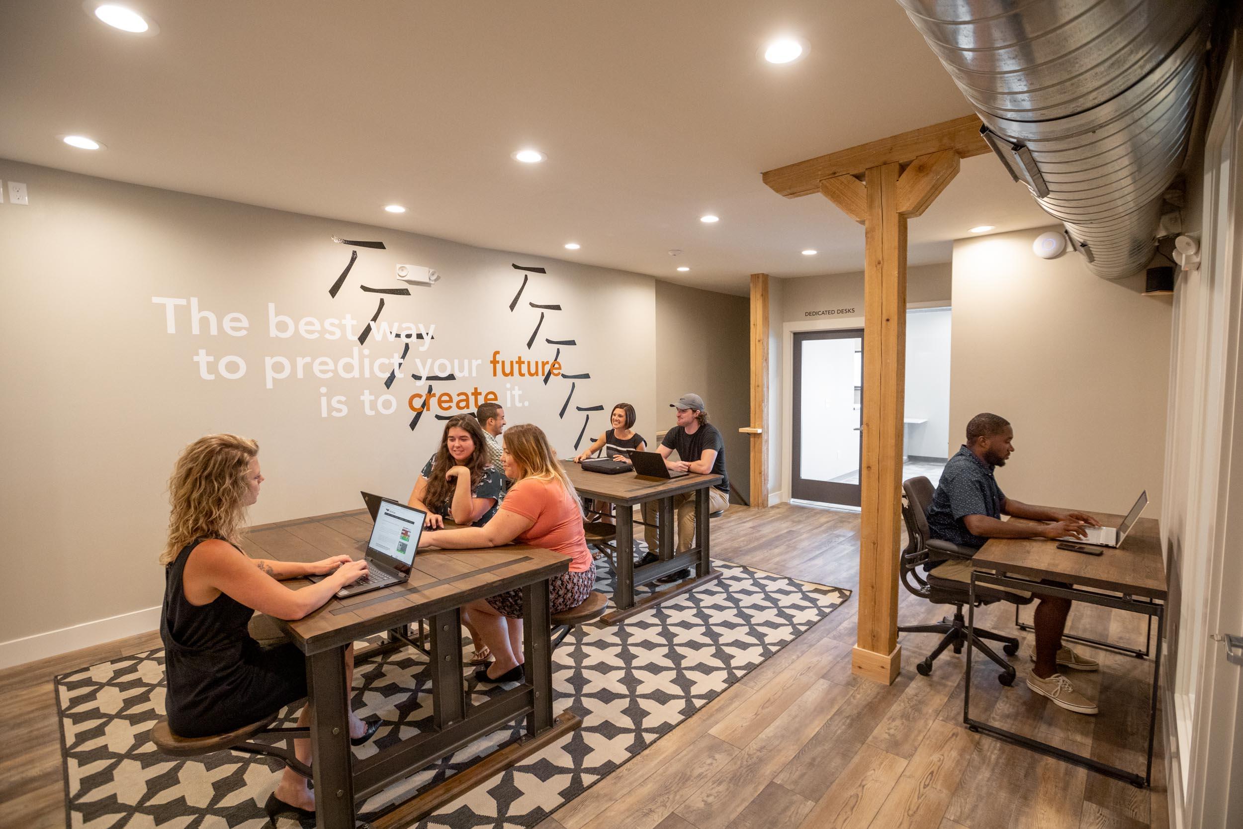 networking tips entrepreneurs